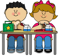 preschool lunch table. Child Clipart Lunch Time #4 Preschool Table
