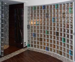 file wall rounded glass brick jpg