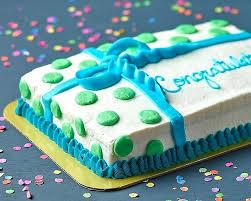 Dinosaur Train Edible Cake Image 1 Home Improvement Shows Near Me