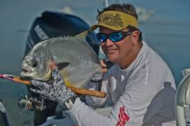 Dream Catcher Charters Key West Gorgeous Permitdreamcatchercharters Key West Fishing Report