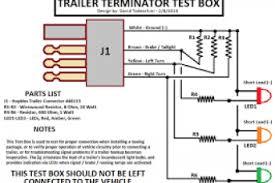 vafc wiring diagram obd1 wiring diagram apexi vafc vtec air flow converter at Vafc Wiring Diagram Pdf