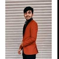 Yash Thadani - Campus Ambassador - International Model United Nations  Association (IMUNA) | LinkedIn