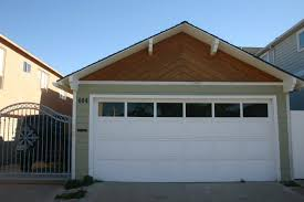 garage door repair orange countyDoor garage  Garage Door Remote Garage Door Repair Orange County