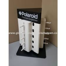 Display Stand Hs Code China 100 Personality Eyewear Display Stand on Global Sources 85