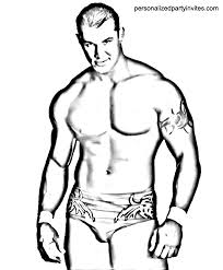 Small Picture Wwe Coloring Book C8bde1e30489ac0e4f8cc465deb0719bpng Coloring