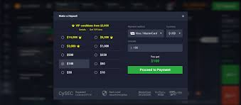 binary options trading financial options redbinaryoptions holds a huge collection of trading strategies and systems for profitable binary options trading