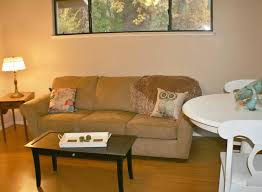 Minimum Bedroom Size For Double Bed Option 2 The Cottages Storytelling In Californias Sierra