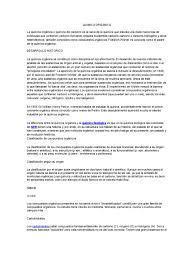 Colorantes En La Quimica Organica L Duilawyerlosangeles Colorantes Quimica L