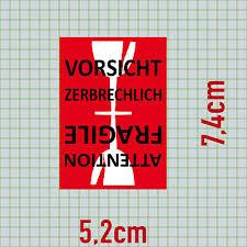 Kontakt dhl expresskontakt dhl express. Aufkleber Sticker 7cm Achtung Vorsicht Glas Zerbrechlich Bruchgefahr Umzug Post Eur 1 00 Picclick At