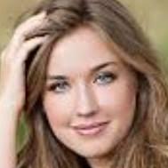 Felicia Chadwick Facebook, Twitter & MySpace on PeekYou