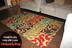 mohawk home area rugs transform any room with a home area rug ilovemyrug mohawk home area