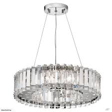 large size of lighting circular chandelier modern square chandelier black chandeliers for wide crystal