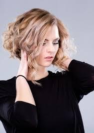 Bob Frisuren 2016 Das Sind Die Neuen Styles Bilder Madame De