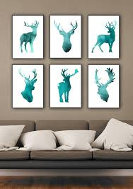 Teal Home Decor Accents Best 100 Teal Home Decor Ideas On Pinterest Teal Bedroom Accents 33