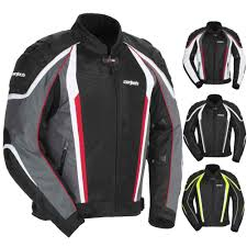 Cortech Jacket Sizing Chart Details About Cortech Gx Sport Air 4 0 Mens Street Riding Racing Motorcycle Jackets