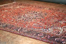 red and blue rug red and blue rugs red oriental rug rug rugs oriental within red red and blue rug