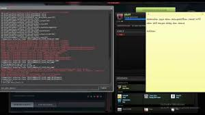 tutorial cheats dota 2 bahasa indonesia 2015 youtube