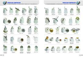 Different Light Socket Types Electronic Spot Light Holder Porcelain Lamp Socket Bulb Base Buy Screw Base Lamp Socket Ceiling Light Bulb Holder Porcelain Electric Lamp Sockets