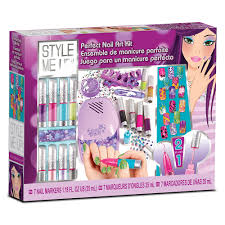 makeup kits for little girls. makeup toys kits for little girls f