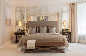 traditional bedroom ideas with color. 14 Bedroom Colour Schemes Combination Ideas Luxdeco Within Traditional With Color N