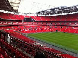 Jaguars Besitzer will Wembley Stadion kaufen • FootballR