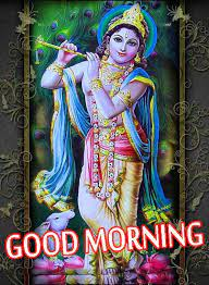 94 good morning image hanuman; 33 Good Morning Quotes With Indian God Images Inspirational Quotes