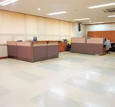 Gallery office floor Floor Plan Office Flooring Zoom Lg Hausys India Office Flooring Pvc Flooringvinyl Flooring