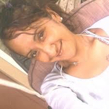 Bonnie Salinas (@bonniesalinas51)   Twitter