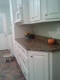 canyon kitchen cabinets. Canyon Kitchen Cabinets Enchanting E
