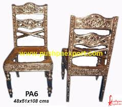white metal furniture. Silver Antique Style Chair White Metal Furniture E