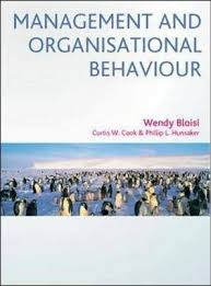 management and organisational behaviour and how to write good  management and organisational behaviour and how to write good essays