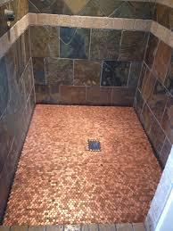 Floors Made From Pallets A Building We Shall Go Texture Tuesday Earth Day