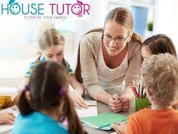 are humans free essay india
