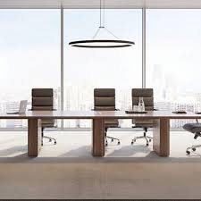function furniture. OFS Always Responds Creatively The Evolving Needs In A Workplace By Blending Function, Flexibility With Highly Tailored Design Concepts. Function Furniture