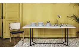 table design. Terrazzo Dining Table Design G