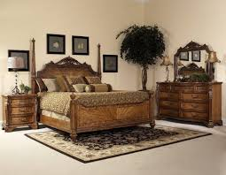 cal king bedroom furniture set. Awesome Cal King Bedroom Sets Dazzling California With Four Poster Furniture Set D
