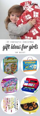 Best 25 Secret Santa Gifts Ideas On Pinterest  Secret Santa Great Girl Christmas Gifts