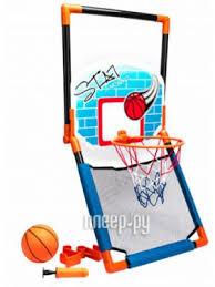 <b>Игра Баскетбольный</b> щит Bradex DE 0367