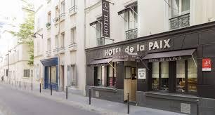 Hotel De La Paix Montparnasse Hotel De La Paix Tour Eiffel Paris Boutique Hotel Eiffel