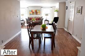 dining room table with bench against wall. Most Dining Room Colors For Table With Bench Against Wall N