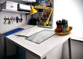 ikea drafting table make a drafting table from an desktop hackers hackers ikea drafting table with ikea drafting table