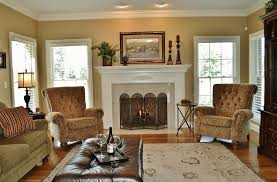 lovable paint colors for family room with fireplace living room alluring paint colors for family room