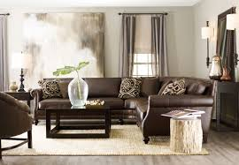 New Living Room Furniture Leather Living Room Furniture Gallery Of Awesome Ashley Furniture