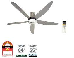 full size of short blade ceiling fan malaysia singapore s decorating fascinating f awesome
