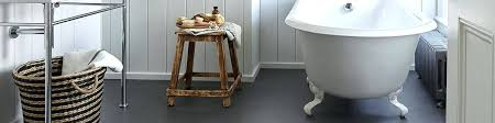 blue mosaic vinyl floor tiles flooring design lino 3 green mosaic vinyl flooring