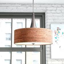 over sink pendant light drum pendant lighting drum pendant lighting uk