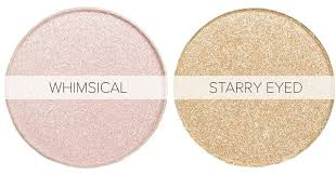makeup geek foiled eyeshadow 2016 summer 1 middot 28 review