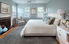 gray and blue bedroom. master sweet blue transitional-bedroom gray and bedroom