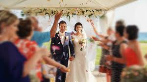 10 Ideas To Save Money On Wedding Ceremony Reception Party Music