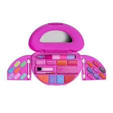 details about beauty gift for s toys kids set cool washable makeup 5 6 7 8 9 years age old